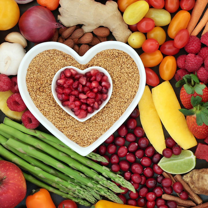 heart with fruits.jpg
