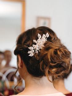 Wedding 0475.jpg