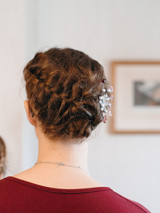Wedding 0469.jpg
