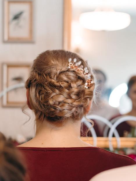 Wedding 0476.jpg