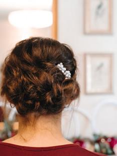 Wedding 0472.jpg