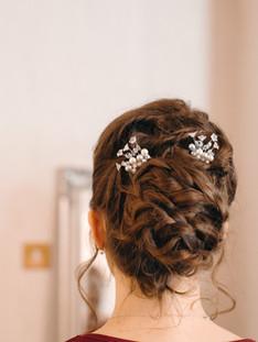 Wedding 0482.jpg