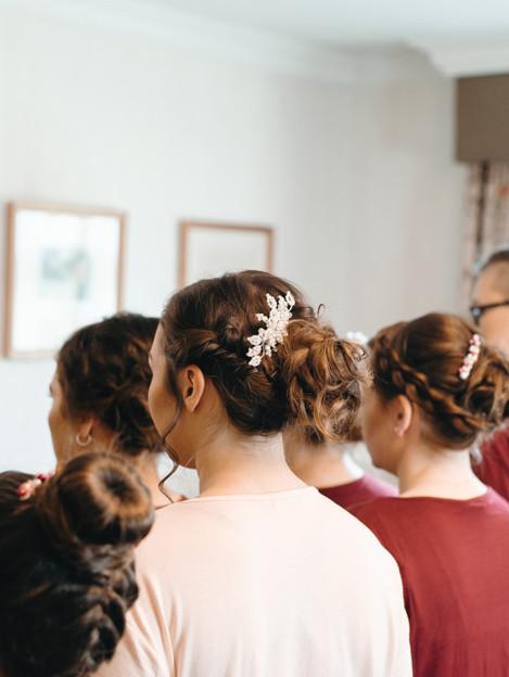 Wedding 0486.jpg