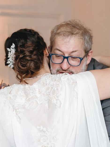 Wedding 0601.jpg