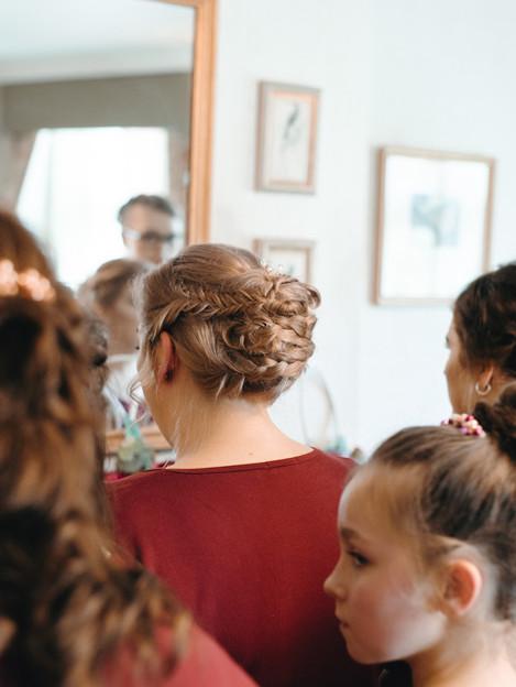 Wedding 0484.jpg