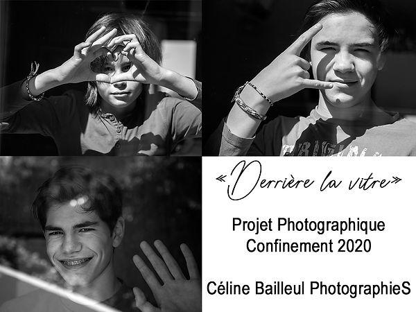 Confinement_2020_%22derrière_la_vitre%