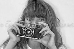 DSC_5681 cb photographies
