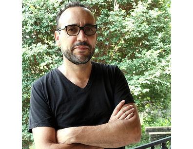 Retrato Victor Zapatero Color.jpg