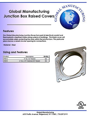 Junction Box Raised Covers Circular.jpg