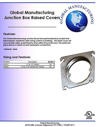 Junction Box Raised Covers Circular.jpg