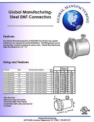 Steel EMT Connectors.jpg