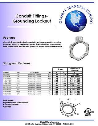 Conduit Locknut.jpg
