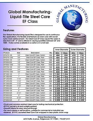 Liquid-Tite EF Class Non-UL.jpg