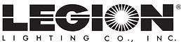 Leg Logo 1200 res.jpg