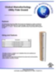 Utility Pole Guard.jpg