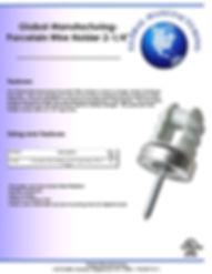 Porcelain Wire Holder 2 1-4.jpg