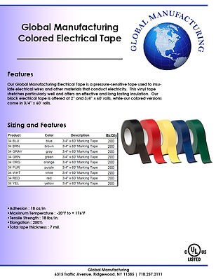 Colored Electrical Tape.jpg