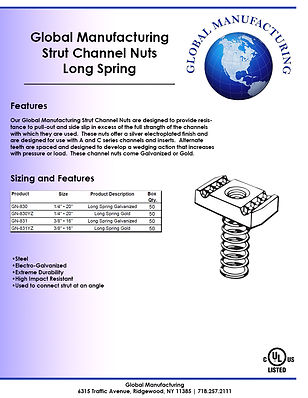 Strut Channel Nuts - Long Spring.jpg