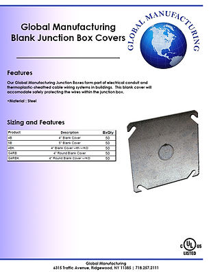 Blank Junction Box Covers.jpg