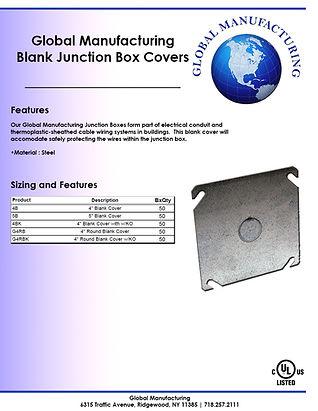 Blank Junction Box Covers.jpg