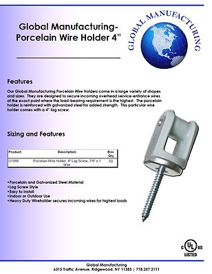 Porcelain Wire Holder 4.jpg