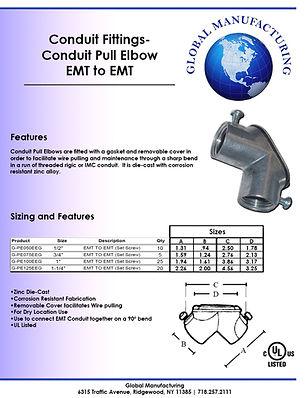 Conduit Pull Elbow (EMT to EMT).jpg