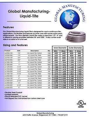 Liquid-Tite UL.jpg