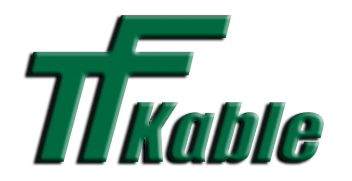 td cable logo png.png