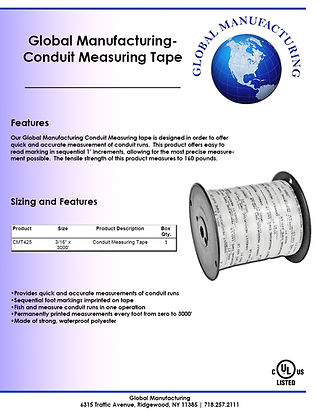 Conduit Measuring Tape.jpg
