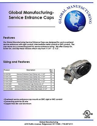 Service Entrance Caps.jpg
