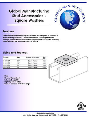 Strut Accessories - Square Washers.jpg