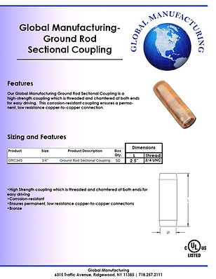 Ground Rod Sectional Coupling.jpg