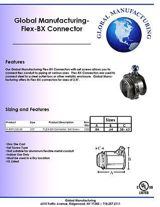 Flex-BX Connector.jpg