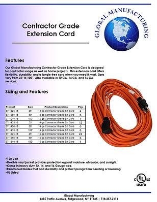 Contractor Grade Extension Cord.jpg