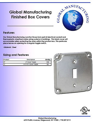 Finished Box Covers Single Toggle.jpg