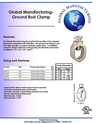 Ground Rod Clamps.jpg
