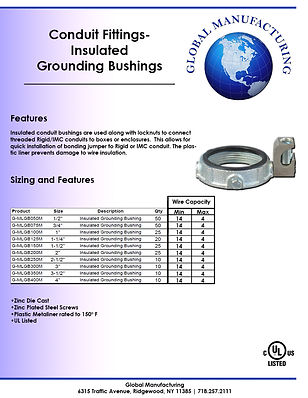 Insulated Grounding Bushings.jpg