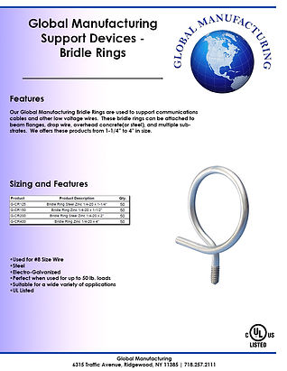 Support Devices - Bridle Rings.jpg