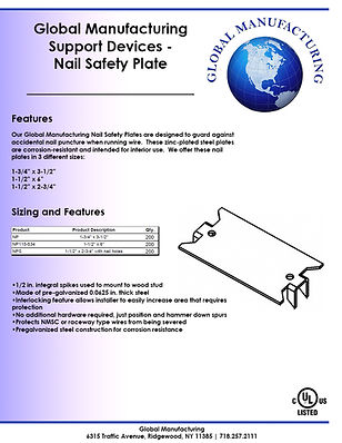 Support Devices - Nail Safety Plates.jpg