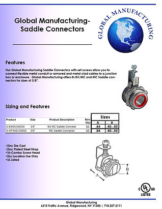 Saddle Connectors.jpg