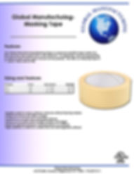 Masking Tape.jpg