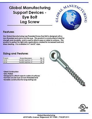 Support Devices - Eye Bolt Lag Screw.jpg