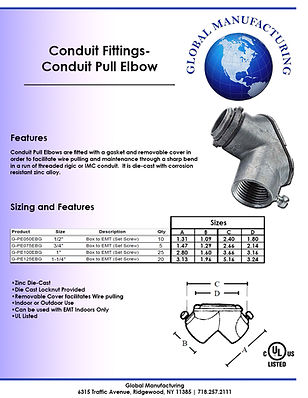 Conduit Pull Elbow.jpg