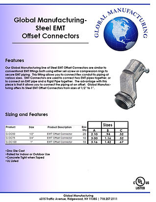 Steel EMT Offset Connectors.jpg