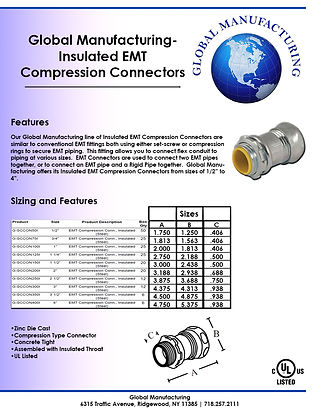 Insulated EMT Compression Connectors.jpg