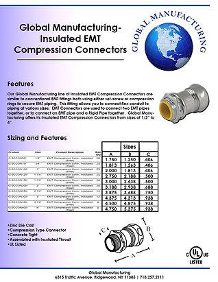 Insulated EMT Compression Connectors.jpg