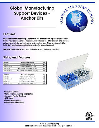 Support Devices - Anchor Kits.jpg