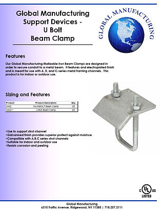Support Devices - U-Bolt Beam Clamp.jpg