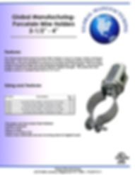 Porcelain Wire Holder 2-1-2 x 4.jpg