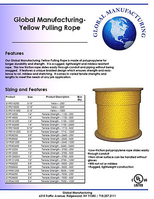 Yellow Pulling Rope.jpg